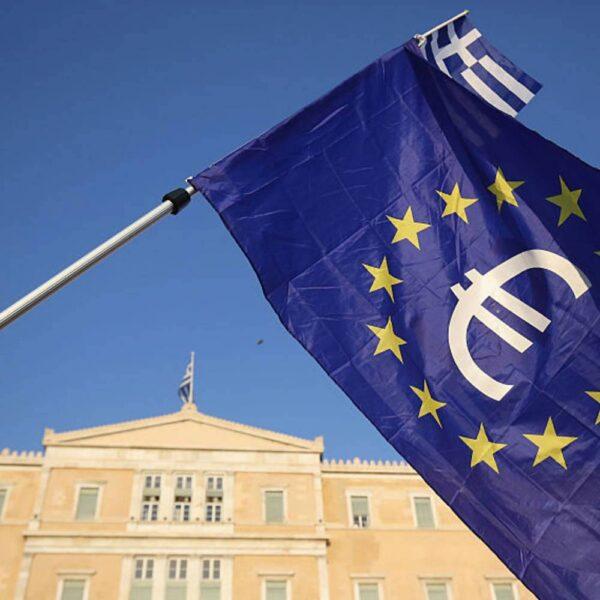 dipendenza dall'Europa