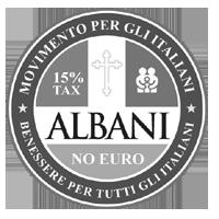 MOVIMENTO PER GLI ITALIANI – Benessere per tutti gli italiani