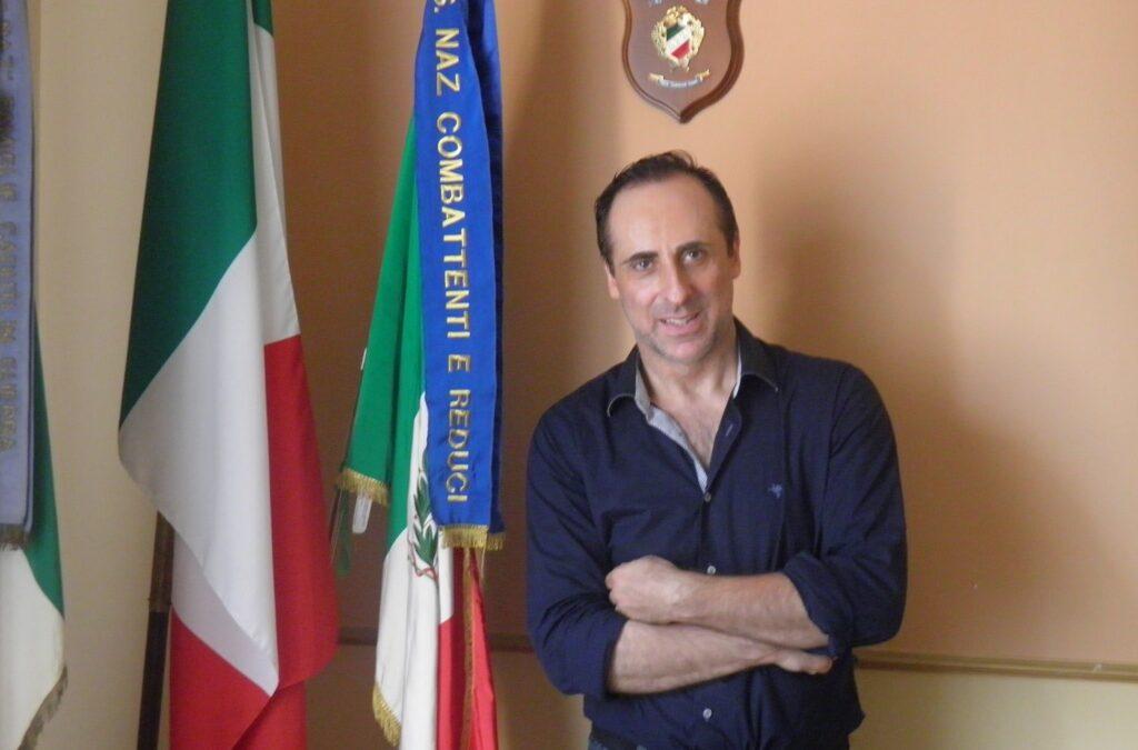 Italia dei Diritti in Valle Aniene, cambiamento di De Pierro passa per Percile, Roiate e Marano Equo