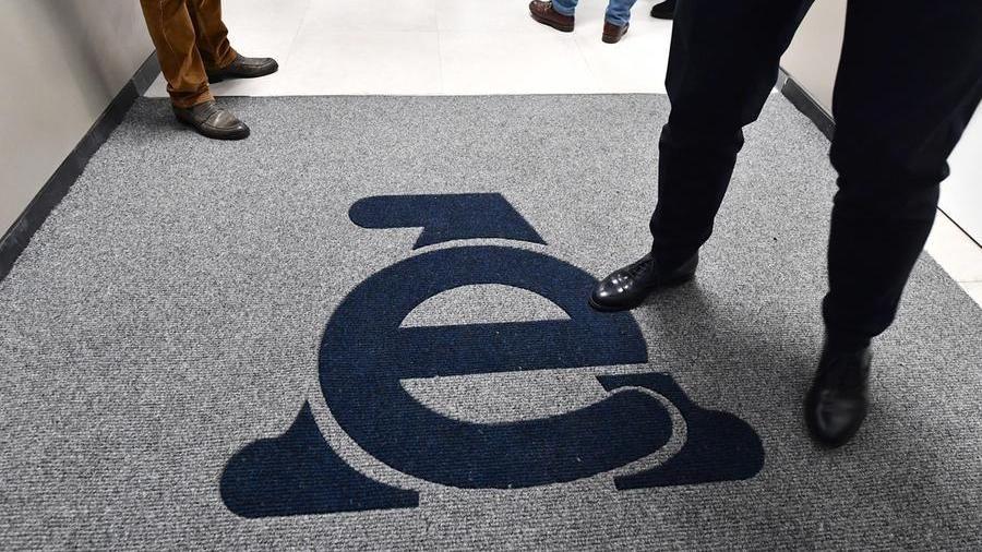 In Italia il Fisco più pesante d'Europa, tasse al 48,2%